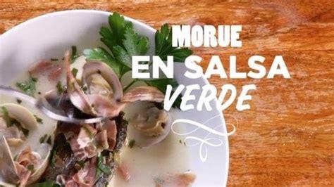 cuisine portugaise morue 17 best images about cuisine portugaise on