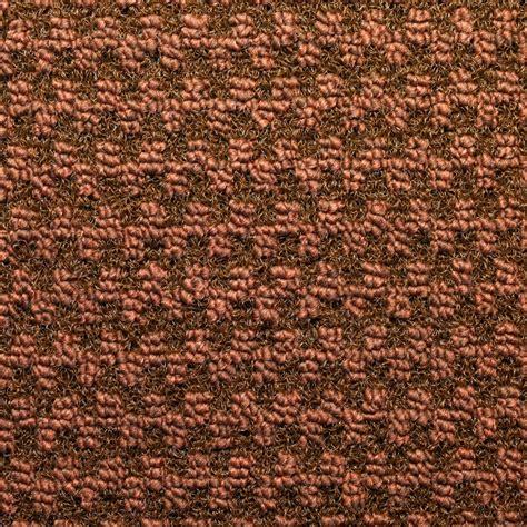 tapis 3m nomad aqua 65 300 x 200 cm brun chataigne
