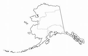Study in Alaska Guide | Study in the USA