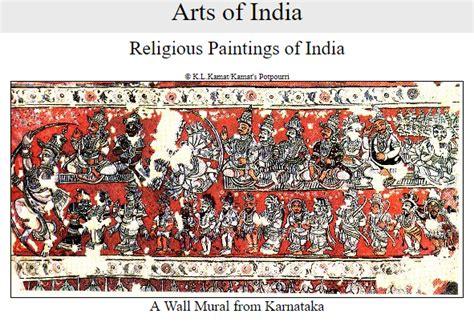 Die 10 Besten Seiten über Kunstgeschichte