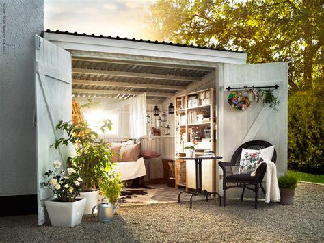 inspirational patio furniture orange county in small home vilka stolar och vad för bord