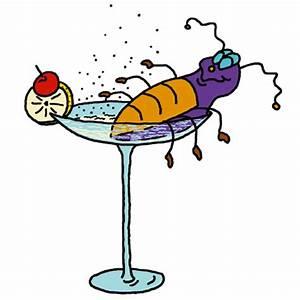 Kakerlaken ähnliche Insekten : gedankenspiel die knackpunkte in der welt seite 5 ~ Articles-book.com Haus und Dekorationen