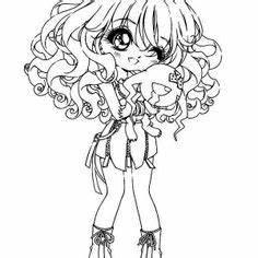 how to draw an angel girl, draw an anime angel, anime ...
