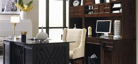 home office furniture  home furnishings st louis