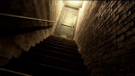Background Scary by Horror Ambient Cellar Scary Background