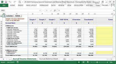 budgetlink accounting addons