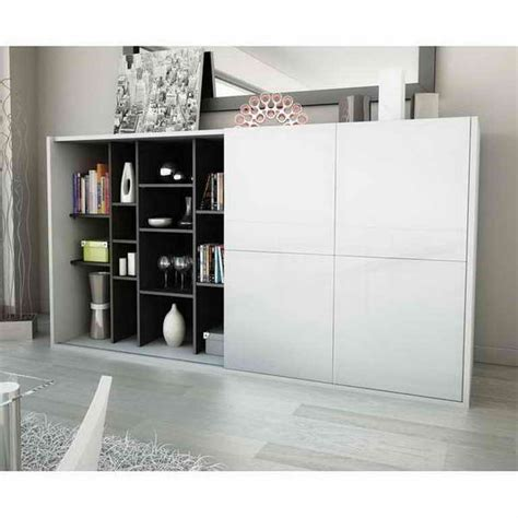 meuble profondeur 30 cm meuble de cuisine 30 cm de profondeur id 233 e de maison et d 233 co