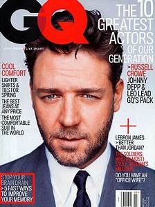 Best 25+ Gq magazine covers ideas on Pinterest