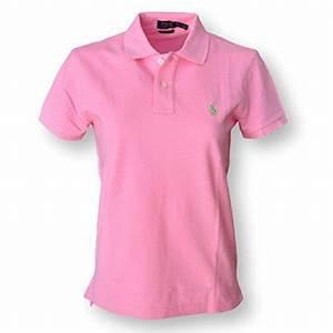 Ralph Lauren Polo Shirts | www.pixshark.com - Images ...