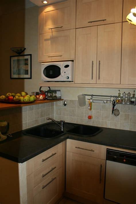 la cuisine d isabelle decoration cuisine evier angle cuisine avec evier angle