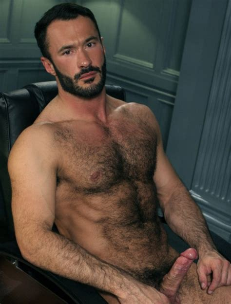 Hot hard hung hairy hunks free videos watch, download jpg 480x632