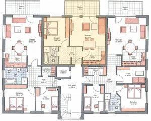 Stadtvilla 300 Qm : grundrisse modernes wohnen in wennigsen ~ Lizthompson.info Haus und Dekorationen