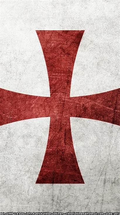 Templars Templar Wallpapers Mobile Knights Hipwallpaper Knight