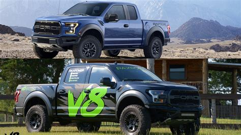 paxpower ford   raptor    ford   raptor