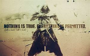 Assassin's Creed Revelations Review – MMGaming.net