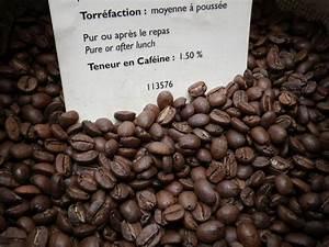 Marc De Café Canalisation : dani le festy marc de caf il d sodorise nettoie ~ Melissatoandfro.com Idées de Décoration
