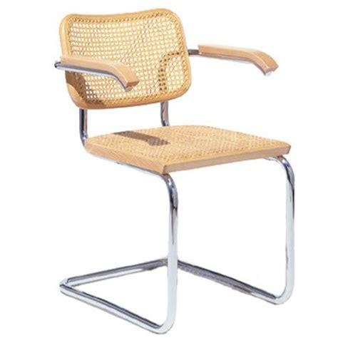 knoll cesca chair shop knoll cesca chairs