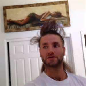 Watch RiFF RAFF 39s Vine QuotSEASONS GREETiNGS FROM THE