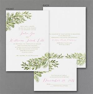 17 best images about sep 39n send wedding invitations on With send wedding invitations 4 months