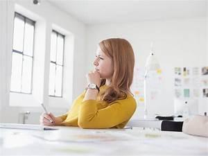 Brigitte Oster Gewinnspiel : jobwechsel du willst einen neuen job diese 7 schritte helfen beim neustart ~ Eleganceandgraceweddings.com Haus und Dekorationen