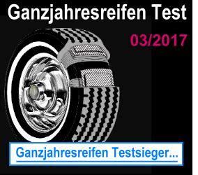 Test Ganzjahresreifen by Testsieger Im Ganzjahresreifen Test