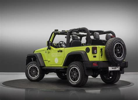 mopar jeep wrangler 2017 jeep jk 2017 2018 best cars reviews
