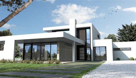 rideau cuisine design maison moderne top maison