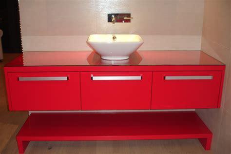 bricoman meuble cuisine brian meuble salle de bain beige u poignee cuisine bricoman colonne conception