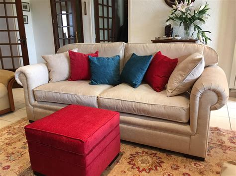 Furniture For France