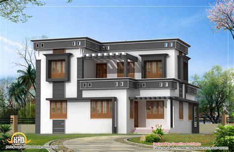 Home Balcony Design Designs