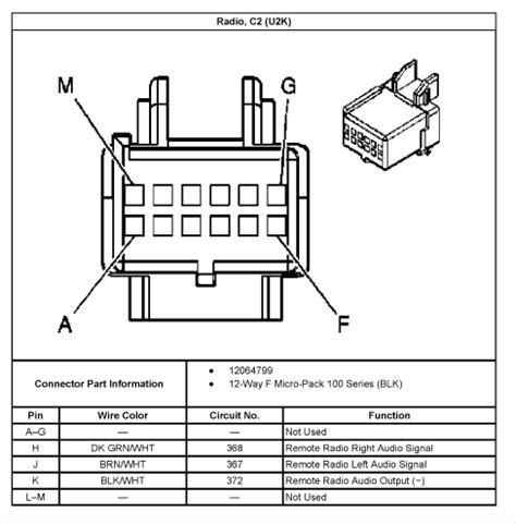Pontiac Grand Wiring Diagram Factory