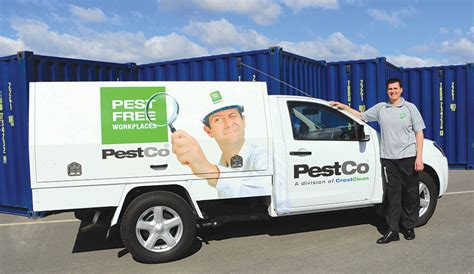 Pest-control-van Outdoor Carpet Lowes How Can I Get Printer Ink Out Of My Mill Fort Collins Colorado Installation Tools Menards Wet And Dry Cleaner Hire Essendon Court Keilor Road North Victoria Tile Squares With Padding To Keep Stairs Clean