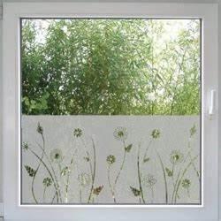 Sichtschutzfolie Für Fenster : sichtfolien fenster ~ A.2002-acura-tl-radio.info Haus und Dekorationen