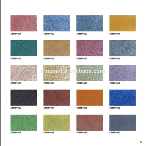 lowes interior paint www indiepedia org
