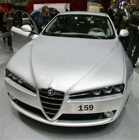 siege auto alfa romeo alfa romeo cars gallery
