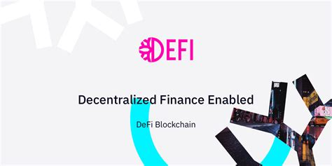 According to github, the bitcoin codebase will be stored for 1,000 years as archivists etched the blockchain network's code on film reels and encased the codebase in a steel capsule. GitHub - DeFiCh/ain: DeFi Blockchain - enabling decentralized finance on Bitcoin