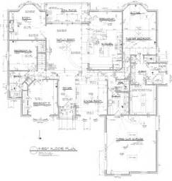 custom home floor plans free house plans and home designs free archive custom
