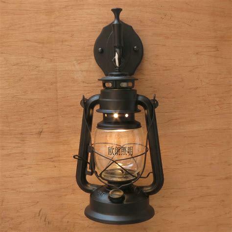 compare prices on glass kerosene lanterns online shopping