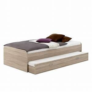 lit d39appoint With tapis yoga avec canapé lit gonflable intex