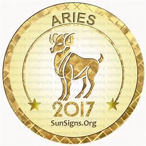 Aries Horoscope 2017 Predictions | 2017 Aries | Sun Signs