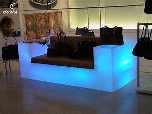 Led Sofa : 16 luxurious sofa and couch designs inspirationfeed ~ Pilothousefishingboats.com Haus und Dekorationen