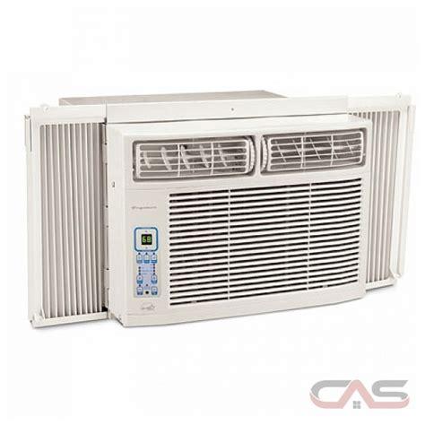 faapa frigidaire air conditioner canada  price