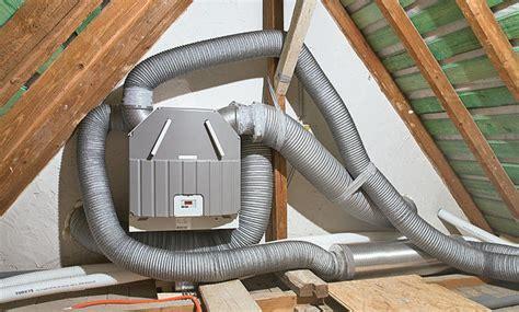 Klimaanlage Einfamilienhaus Nachrüsten by L 252 Ftungsanlage Nachr 252 Sten Selbst De