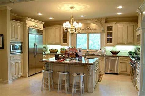kitchen remodel with island best fresh galley kitchen or island 17882