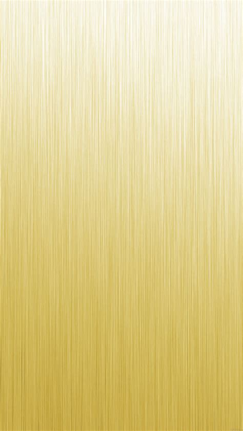 Champagne Gold Iphone 6 Wallpaper