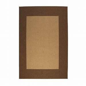 Tapis Ikea Beige : drag r tapis tiss plat 140x200 cm ikea ~ Teatrodelosmanantiales.com Idées de Décoration