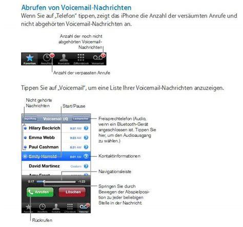 iphone 7 bedienungsanleitung iphone 4 bedienungsanleitung freeware de