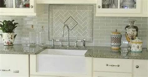 kitchen sink ideas with no window sink with no window above pictures kitchens 9560