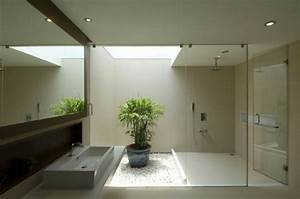Bad Deko Modern : badezimmer modern einrichten 31 inspirierende bilder ~ Sanjose-hotels-ca.com Haus und Dekorationen