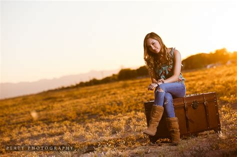 jessicas senior portrait  chandler arizona jared platt